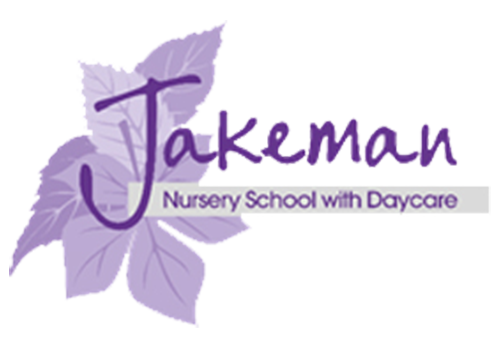 Jakeman Nursery School